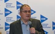 Scandal in   USR: Demisie  în semn de protest
