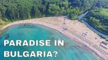 Bulgaria îi primește pe toți românii  doar pe bază de buletin