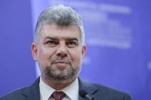 Ciolacu amenință cu mitinguri în Piața Victoriei