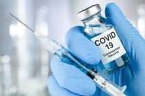 Consumul de alcool și vaccinul Covid-19