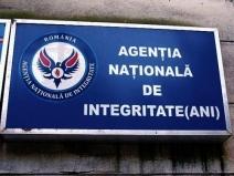 Șef din Poliție și mai mulți primari din Sectorul 6 sunt vizați de acuzații de incompatibilitate și conflict de interese de natură administrativă