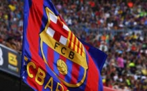 FC Barcelona va recupera 55 de milioane de euro pentru exerciţiul financiar , după acordul făcut cu Neymar