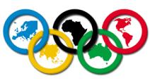 Guineea a decis să anuleze participarea la Jocurile Olimpice