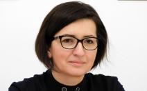 Ioana Mihăilă: Interzicerea persoanelor nevaccinate în weekend în spaţiile publice