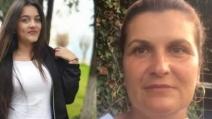 MAMA LUIZEI MELENCU SE RECĂSĂTOREȘTE LA DOAR ȘASE LUNI DE LA MOARTEA TATĂLUI FETEI