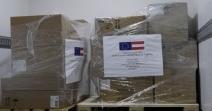 Medicamente primite din Austria pentru persoanele infectate cu COVID-19,
