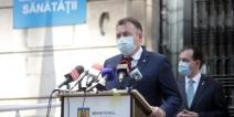 Nelu Tătaru: Pacienții asimptomatici  vor  fi evaluati la domiciliu