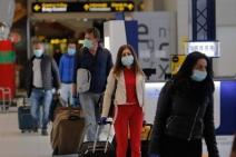 Noi reguli pentru cei care se întorc în România din țările cu risc epidemiologic