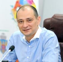 Primarul sectorului 4, Daniel BĂLUŢĂ: Proiectul bugetului pentru anul 2021 este deja gata, afișat pe site-ul primăriei și intrat în procedura de consultare publică.
