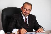 """Primarul sectorului 5 Cristian Popescu Piedone ,ATAC  la  Nicuşor Dan: """"Nu  întoarceți Capitala  cu 21 de ani în urmă!"""""""