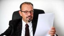 """PRIMARUL SECTORULUI 5 DEMONTEAZĂ REFERATUL DE SPECIALITATE AL PRIMARULUI GENERAL PRIVIND SUSPENDAREA PUZ-URILOR """"NIMIC NU E PERFECT, DAR TOTUL E PERFECTIBIL, ÎN CONDIȚIILE LEGII!"""""""