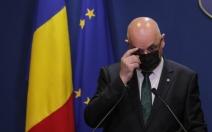 Situație disperată! România cere ajutorul UE pentru a face față crizei COVID