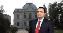 Social-democrații au câştigat primăria Târgoviştei şi preşedinția CJ