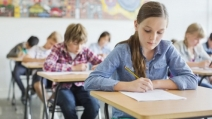 Sorin Cîmpeanu, anunț de ultimă oră: 'Examenele naționale, la datele stabilite