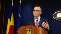Sorin Cîmpeanu, îndeamnă părinții să se vaccineze pentru a-și proteja copiii de virus