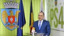 Sprijin financiar de până la 200.000 de lei pentru refacerea școlii din localitatea Poienești, județul Vaslui oferit de Primaria sector4
