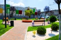 Totul Verde.  cea mai bună firmă din domeniul amenajărilor peisagistice din România