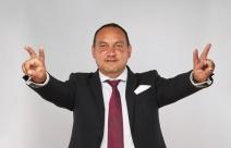 Un vis spulberat de Primarul sectorului 5 ,Cristian Popescu Piedone . Afacerile lui Lucian Iliescu PMP si interesul guralivului,  de a ajunge primar .