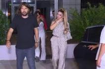 """Dan Alexa, atac la Becali, după scandalul cu Anamaria Prodan: """"Lătrăii care vorbesc sunt patetici"""""""