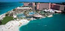 Familia PSD-istului Șerban Nicolae, terorizată în  vacanța  luxoasa de  pe Insula Paradisului din Bahamas