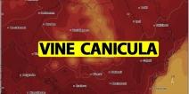 Prognoza meteo pentru joi, 13 iunie. O zi fierbinte în mare parte din țară
