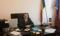 """Directorul  CFR CĂLĂTORI  Valentin """"Smart"""" Dorobanțu, tun  de 28.000.000 de euro"""