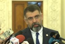 Robert Cazanciuc, nouă întrebări pentru PNL