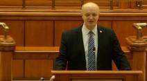 Ilie Toma, deputat PSD Hunedoara:  Pentru PNL duduie economia, pentru români dă rateuri!