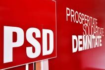 PSD, atac virulent la adresa Guvernului Orban