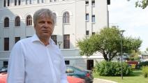 Peste 100.000 de măști, distribuite pentru pentru elevi și profesori, de primarul sectorului  1,Dan Tudorache