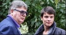 Mario Iorgulescu a omorât un om