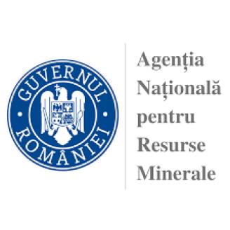 agentia-nationala-pentru-resurse-minerale-fieful-baronului-de-neamt-si-al-social-liberalilor-48315-1.png