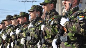 armata-incepe-recrutarea-48736-1.jpg