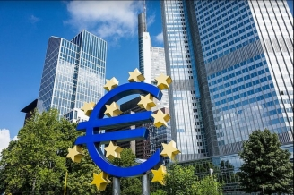 banca-centrala-europeana-creditarea-se-va-inaspri-48797-1.jpg