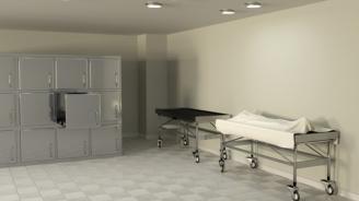beatrice-mahler-morga-institutului-marius-nasta-este-plina-incercam-sa-gasim-containere-frigorifice-49385-1.jpg