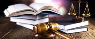 candidatii-pentru-functia-de-avocat-cer-reluarea-examenului-dupa-sustinerea-acestuia-in-conditii-nefovarabile-49354-1.jpg