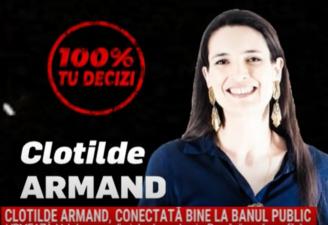 clotilde-armand-efa-exploziei-de-la-distrigaz-romani-hoti-i-pro-ti-48234-1.png