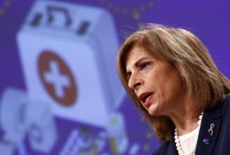 comisarul-european-pentru-sanatate-vine-sa-discute-cu-ministrul-sanatatii-despre-campania-de-vaccinare-48757-1.jpg