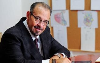 cristian-popescu-piedone-si-a-depus-candidatura-pentru-primaria-sectorului-5-48193-1.jpg