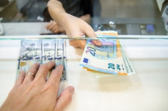 curs-valutar-bnr-scade-euro-48916-1.jpg