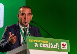 deputatul-partidei-romilor-catalin-manea-trage-un-semnal-de-alarma-romania-trece-printr-o-criza-politica-i-sanitara-fara-precedent-49391-1.jpg