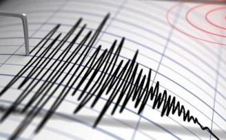doua-cutremure-cu-magnitudinea-de-peste-3-inregistrate-in-mai-putin-de-o-ora-in-romania-48601-1.jpg