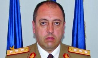 fostul-adjunct-al-dgia-a-fost-eliberat-dupa-ce-a-fost-arestat-pentru-abuz-48835-1.jpg