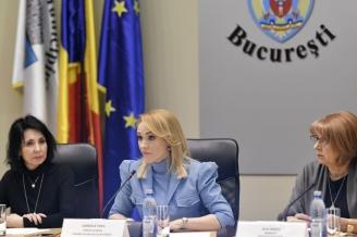 gabriela-firea-acuza-ministerul-sanatatii-de-dezinformare-bucure-tiul-nu-e-un-focar-48176-1.jpg