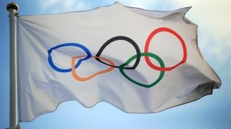 in-ce-circumstan-e-vor-avea-loc-jocule-olimpice-48760-1.jpg