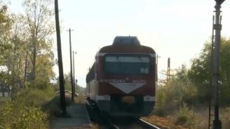 linia-ferata-bucure-ti-constanta-a-fost-deblocata-48823-1.jpg
