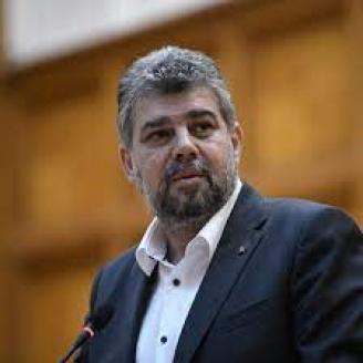 marcel-ciolacu-anunta-ca-membrii-psd-vor-protesta-in-fata-la-dna-48915-1.jpg