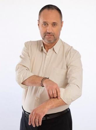 marian-dumitru-presedintele-psd-bragadiru-si-candidatul-la-primaria-orasului-bragadiru-48174-1.jpg