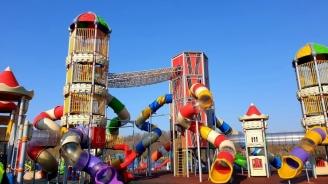 parcurile-sectorului-4-locuri-unde-poti-sa-ti-petreci-timpul-liber-in-siguranta-prin-grija-totul-verde-sa-care-zilnic-asigura-curatenia-acestora-48597-1.jpg