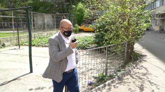 povestea-cartierului-ferentari-primarul-sectorului-5-cristian-popescu-piedone-vrea-sa-schimbe-in-bine-istoria-acestui-cartier-48571-1.jpg